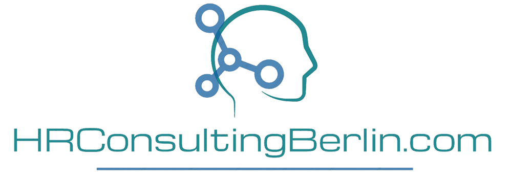 Berliner HR Consulting